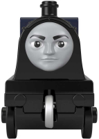Wholesalers of Trackmaster Push Along Small Engine Sonny toys image 2