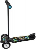 Wholesalers of Trail Twist Junior Scooter Boys toys image