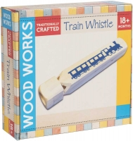 Wholesalers of Train Whistle toys image