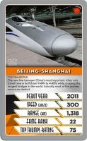 Wholesalers of Top Trumps - Trains toys image 4