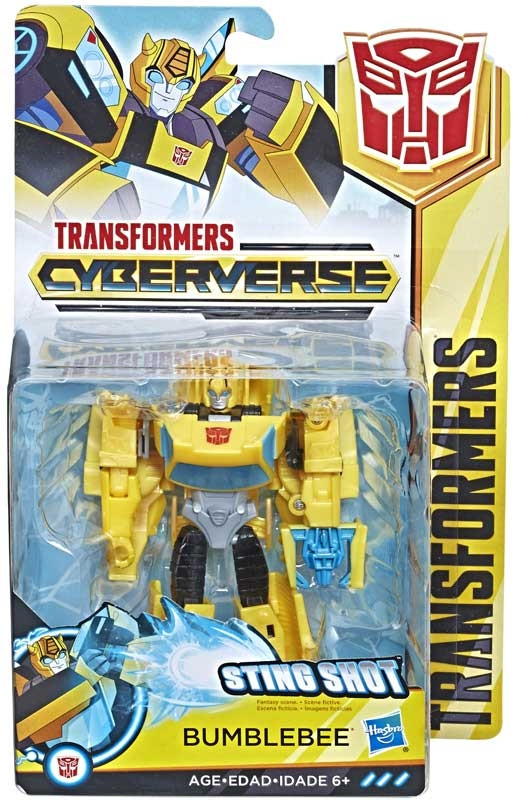 Wholesalers of Transformers Action Attacker 15 Asst toys