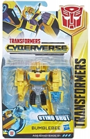 Wholesalers of Transformers Action Attacker 15 Asst toys image