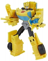 Wholesalers of Transformers Action Attacker 15 Asst toys image 2