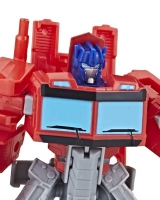 Wholesalers of Transformers Action Attacker 15 Asst toys image 3