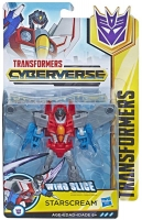 Wholesalers of Transformers Action Attacker 15 Asst toys image 4