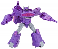 Wholesalers of Transformers Action Attacker 15 Asst toys image 6