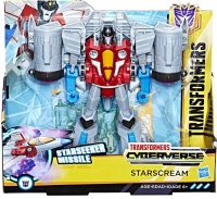 Wholesalers of Transformers Action Attacker 20 Asst toys image 2