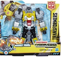 Wholesalers of Transformers Action Attacker 20 Asst toys image 3