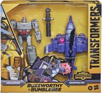 Wholesalers of Transformers Spark Armor Elite Megatron toys image