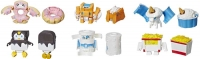 Wholesalers of Transformers Botbots 5pk toys image 5