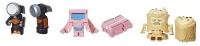 Wholesalers of Transformers Botbots 5pk toys image 7