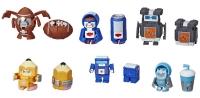 Wholesalers of Transformers Botbots 5pk toys image 8