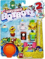 Wholesalers of Transformers Botbots 8pk Asst toys image 7