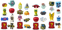 Wholesalers of Transformers Botbots 8pk Outdoors Asst toys image 3