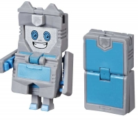 Wholesalers of Transformers Botbots 8pk toys image 5
