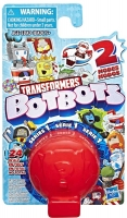 Wholesalers of Transformers Botbots Blind Box toys image