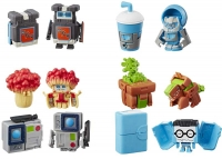 Wholesalers of Transformers Botbots Blind Box toys image 5