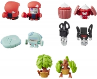 Wholesalers of Transformers Botbots Blind Box toys image 6