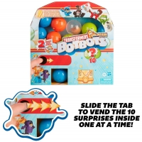 Wholesalers of Transformers Botbots Surprise Asst toys image