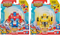 Wholesalers of Transformers Classic Heroes Team Rescan Ast toys image