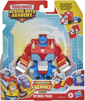 Wholesalers of Transformers Classic Heroes Team Rescan Ast toys image 2