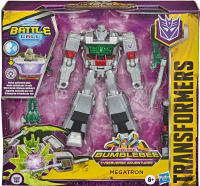 Wholesalers of Transformers Cyberverse Battle Call Trooper Class Asst toys image 2