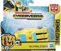 Wholesalers of Transformers Cyber 1 Step Asst toys image
