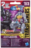 Wholesalers of Transformers Cyber Tiny Turbo Changers toys image 2