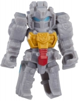 Wholesalers of Transformers Cyber Tiny Turbo Changers toys image 4