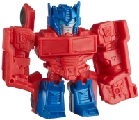 Wholesalers of Transformers Cyber Tiny Turbo Changers toys image 5