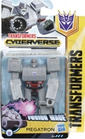 Wholesalers of Transformers Cyberverse Scout Ast toys image
