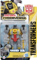 Wholesalers of Transformers Cyberverse Scout Ast toys image 2