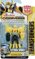 Wholesalers of Transformers Cyberverse Scout Ast toys image 4