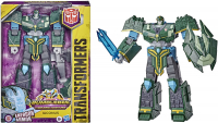 Wholesalers of Transformers Cyberverse Ultimate Asst toys image 4