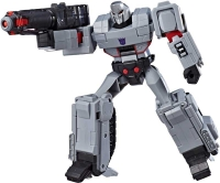Wholesalers of Transformers Cyberverse Ultimate Newman toys image 2