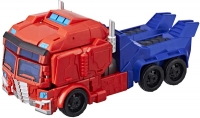 Wholesalers of Transformers Cyberverse Ultimate Peterman toys image 3