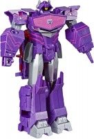 Wholesalers of Transformers Cyberverse Ultimate Shockwave toys image 3