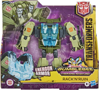 Wholesalers of Transformers Cyberverse Ultra Asst toys image 2