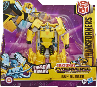 Wholesalers of Transformers Cyberverse Ultra Asst toys image 3