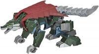 Wholesalers of Transformers Cyberverse Ultransformers Thunderhowl toys image 3