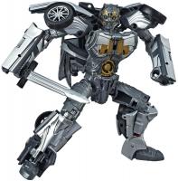 Wholesalers of Transformers Gen Studio Series Deluxe Cogman toys image 2