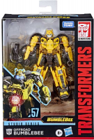 Wholesalers of Transformers Gen Studio Series Deluxe Jeep Bb toys Tmb