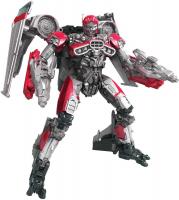 Wholesalers of Transformers Gen Studio Series Deluxe Shatter Jet toys image 2