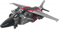 Wholesalers of Transformers Gen Studio Series Deluxe Shatter Jet toys image 3