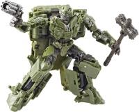 Wholesalers of Transformers Gen Studio Series Deluxe Wwii Bb toys image 2