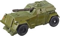 Wholesalers of Transformers Gen Studio Series Deluxe Wwii Bb toys image 3