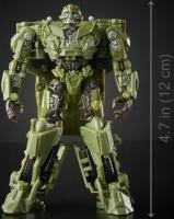 Wholesalers of Transformers Gen Studio Series Deluxe Wwii Bb toys image 4