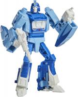 Wholesalers of Transformers Gen Studio Series Dlx 86 Blurr toys image 2