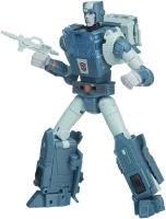 Wholesalers of Transformers Gen Studio Series Dlx 86 Kup toys image 2