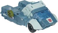 Wholesalers of Transformers Gen Studio Series Dlx 86 Kup toys image 3